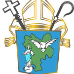 Diocese de Formosa-GO